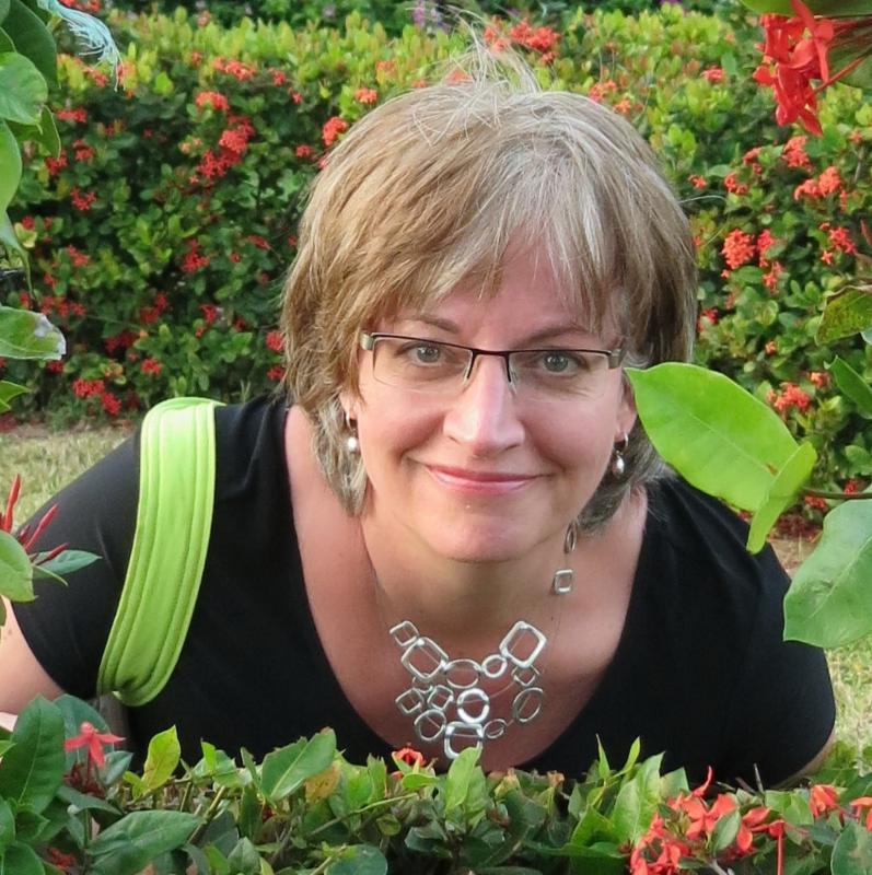 Brenda Miller
