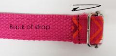 back-of-strap