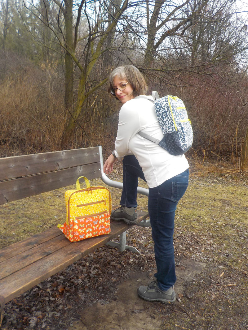 Brenda-backpack