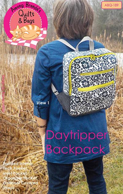 Daytripper-front
