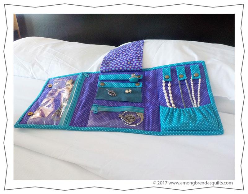 open-purple-on-bed