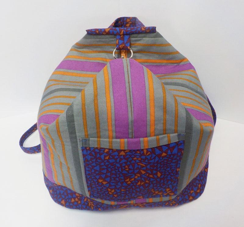 Market-Street-Backpack