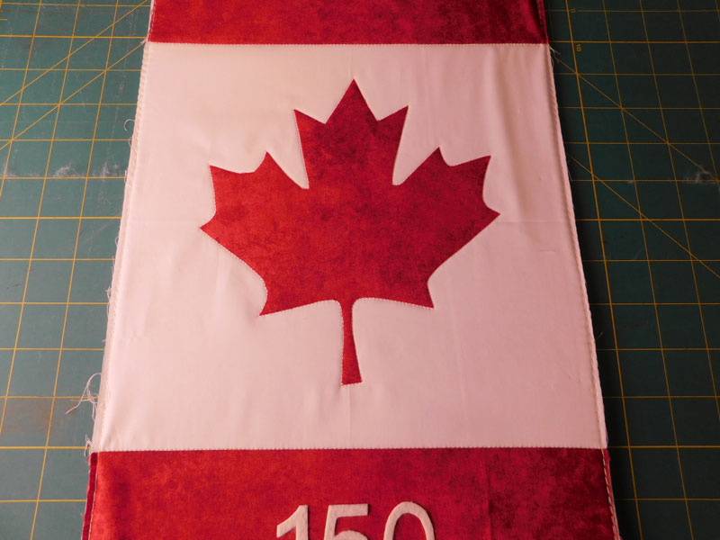 Canada-150-portrati