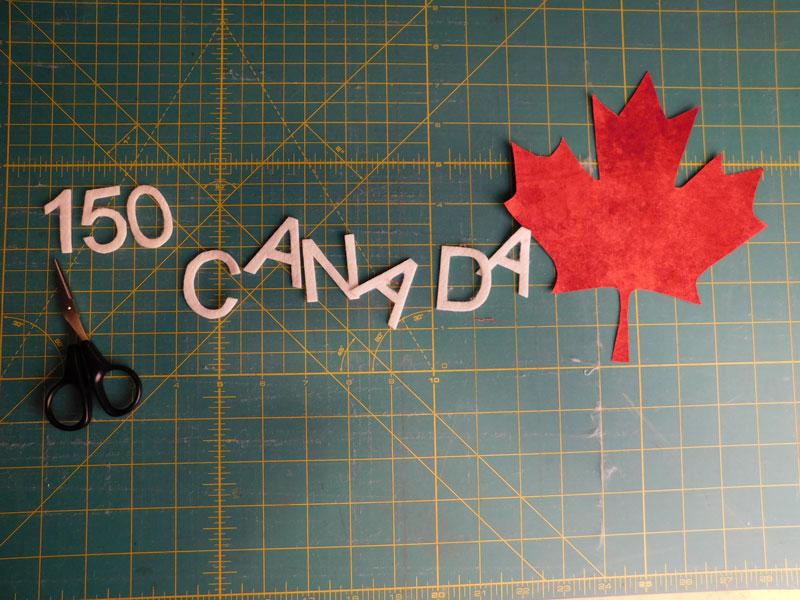 Canda-150-banner-pieces