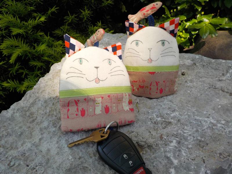 fat-cat-pair