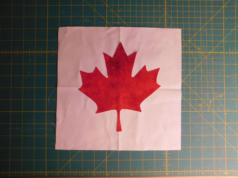 maple-leaf